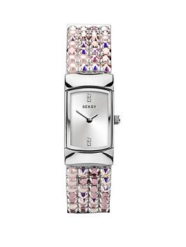 seksy-rocks-silver-tank-dial-crystal-set-strap-ladies-watch