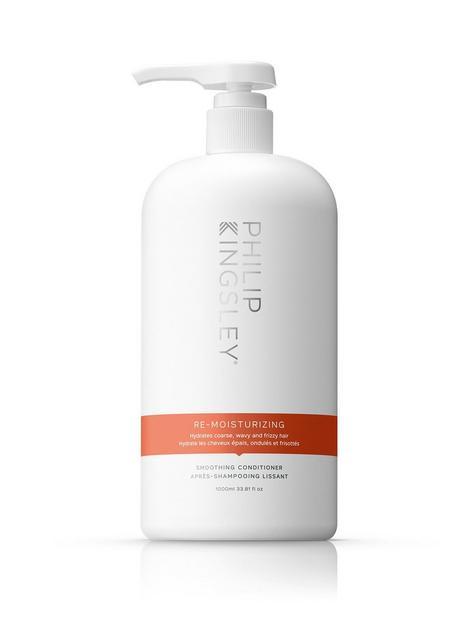 philip-kingsley-re-moisturizing-smoothing-conditioner-1000ml