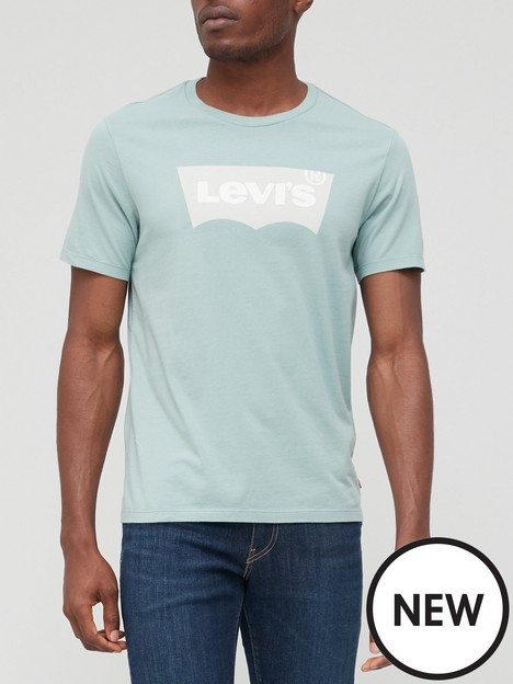 levis-housemark-logo-t-shirt-light-blue
