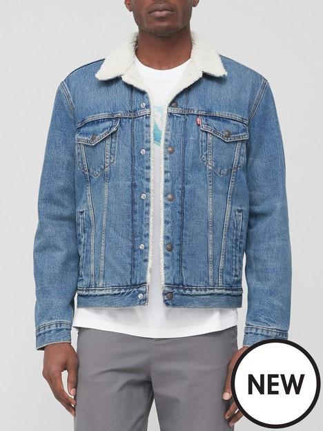 levis-trucker-jacket-with-sherpa-collar-medium-indigo