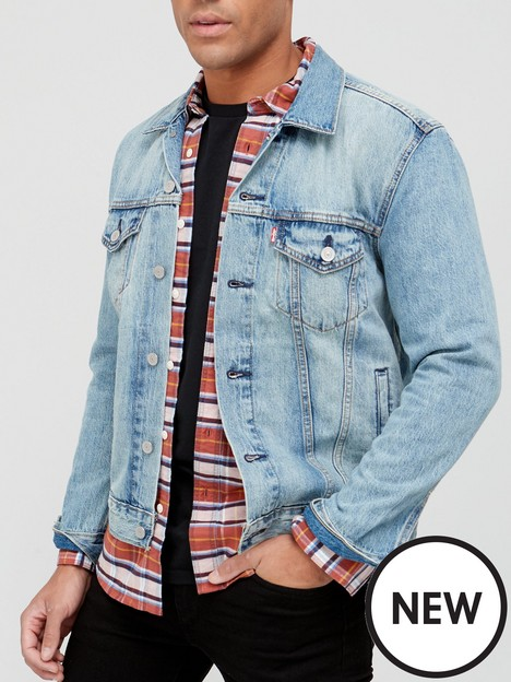 levis-denim-trucker-jacket-light-indigo