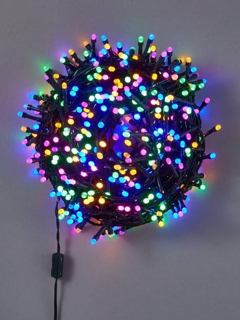 festive-520-glow-worm-lights-pastel-multi