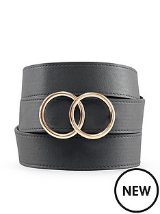 yours-double-circle-belt