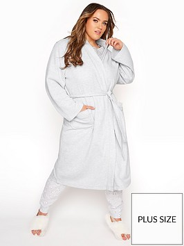 yours-piped-waffle-robe