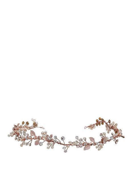 jon-richard-jon-richard-rose-gold-plate-and-pearl-hair-vine