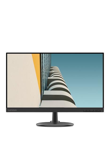 lenovo-c24-25-full-hd-238in-va-lcd-hdmi-monitor-black