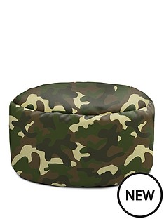 rucomfy-camouflage-footstool