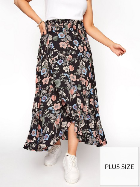 yours-tulip-skirt