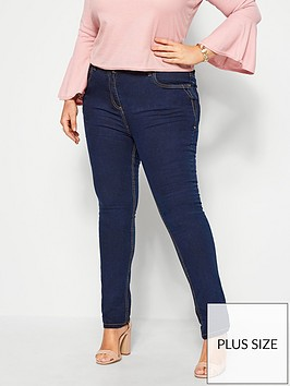 yours-yours-ruby-28-straight-jean-indigo