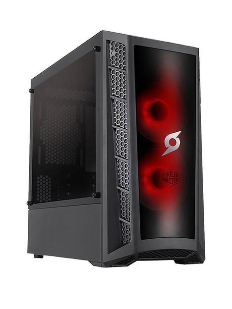 zoostorm-stormforce-gaming-pc-geforce-rtx-3060-graphics-amd-ryzen-5-8gb-ram-500gb-hard-drive