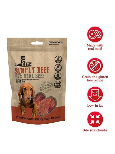 natural-eats-natural-eats-97-beef-treats-80g-x-12-packs