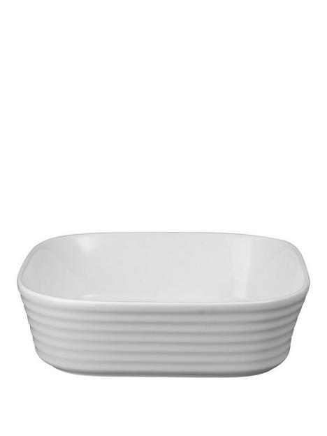 james-martin-by-denby-james-martin-cook-square-dish