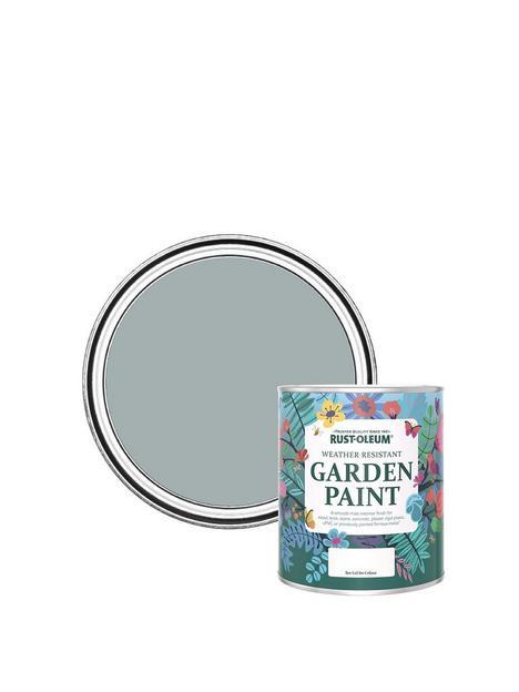 rust-oleum-garden-paint-mineral-grey-750ml