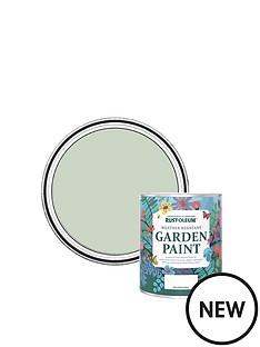 rust-oleum-rust-oleum-garden-paint-laurel-green-750ml