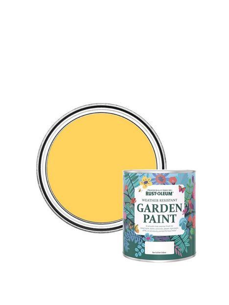 rust-oleum-rust-oleum-garden-paint-lemon-jelly-750ml