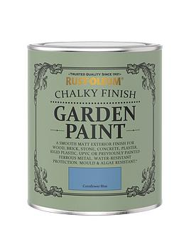 rust-oleum-rust-oleum-garden-paint-cornflower-blue-750ml