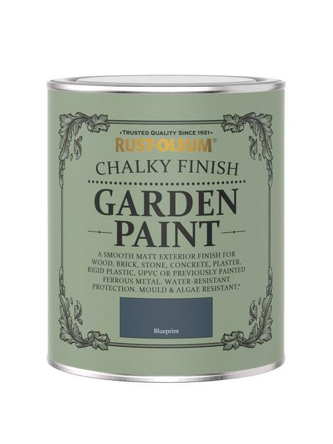 rust-oleum-garden-paint-blueprint-750ml