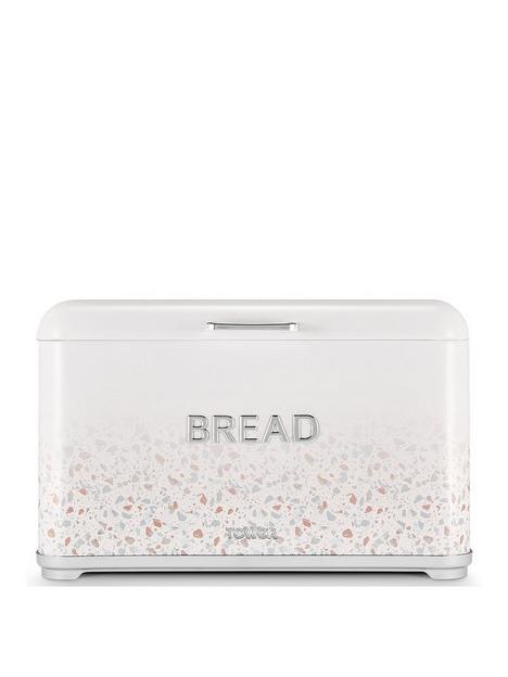tower-terrazzo-bread-bin