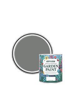 rust-oleum-garden-paint-torch-grey-750ml