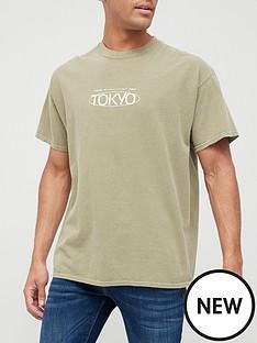 new-look-tokyo-graphic-t-shirt-dark-khakinbsp
