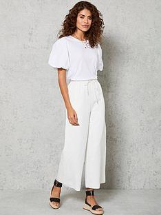 mint-velvet-wide-leg-crop-trousers-ivory