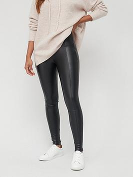 v-by-very-faux-leather-legging-blacknbsp