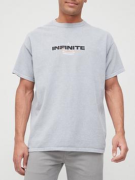 new-look-infinitenbspt-shirt-light-greynbsp