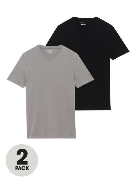 new-look-2pk-muscle-t-shirt-light-grey