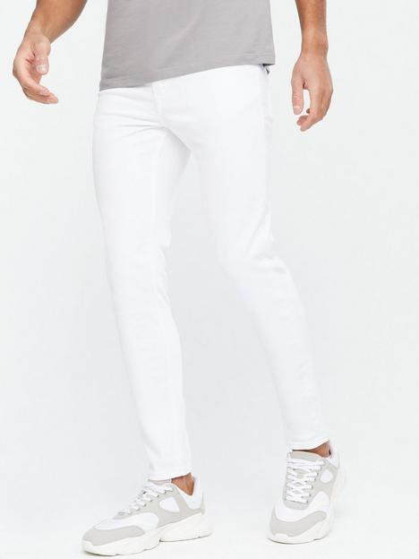 new-look-skinny-white-jean