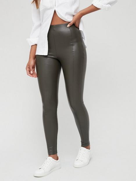 v-by-very-faux-leather-legging-khakinbsp