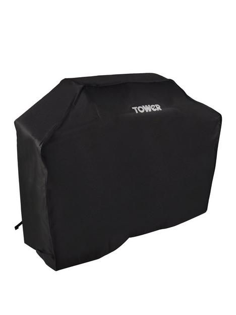 tower-bbq-cover-fits-most-3-burner-gas-bbqs