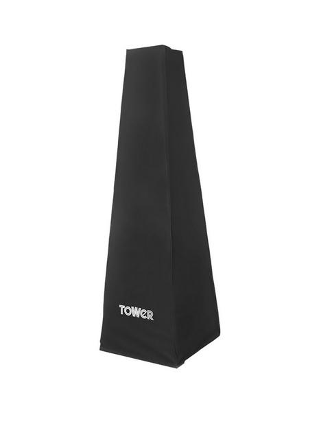 tower-chiminea-cover-fits-tower-chimenea