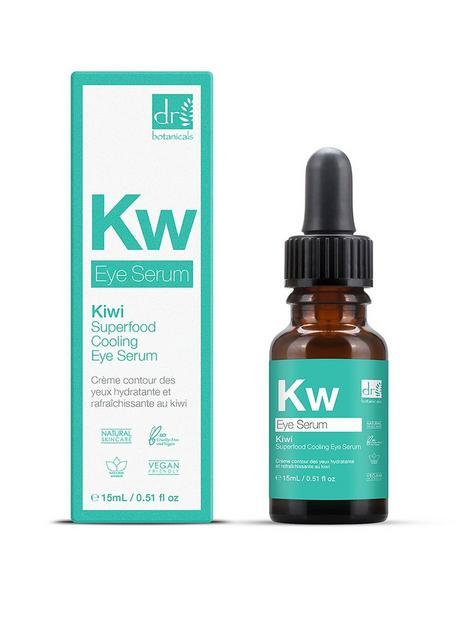 dr-botanicals-dr-botanicals-apothecary-kiwi-cooling-hydrating-contour-eye-cream-15ml