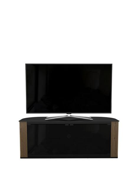 avf-gallery-1200-corner-tv-stand-rustic-oak-fits-up-to-60-inch-tv