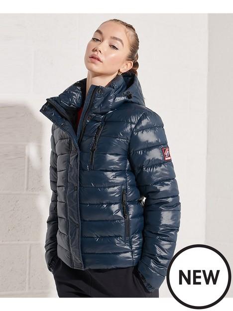 superdry-shine-fuji-20-padded-jacket-navy