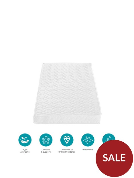 tutti-bambini-pocket-sprung-cot-bed-mattress-70-x-140-cm