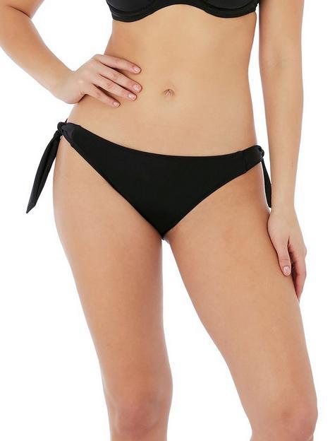 freya-coco-wave-bikini-brief-black