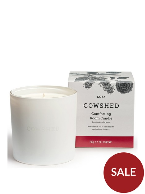 cowshed-cosy-large-candle-700g