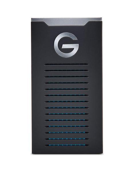 g-technology-g-drive-mobile-ssd-r-series-2tb