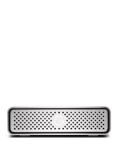g-technology-g-drive-usb-c-6tb