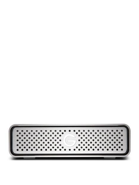 g-technology-g-drive-usb-g1-4tb