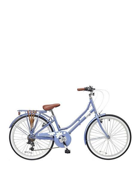 viking-viking-paloma-girls-traditional-dutch-bike-24-inch-wheel