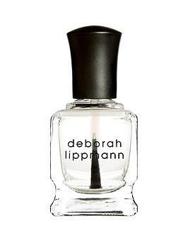 deborah-lippman-fast-girls-base-coat
