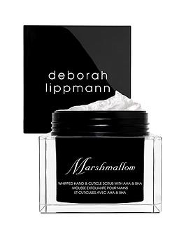 deborah-lippman-marshmallow-hand-and-cuticle-scrub