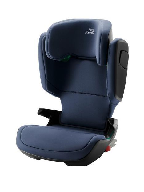 britax-romer-kidfix-m-i-size-car-seat--nbspmoonlight-blue