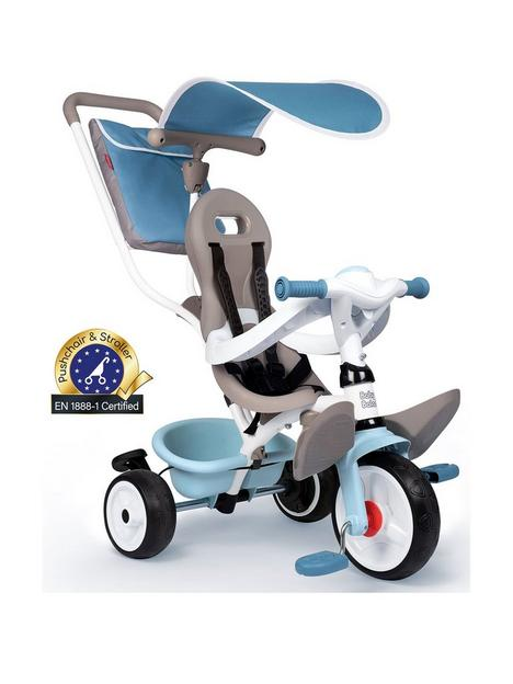 baby-balade-tricycle-blue