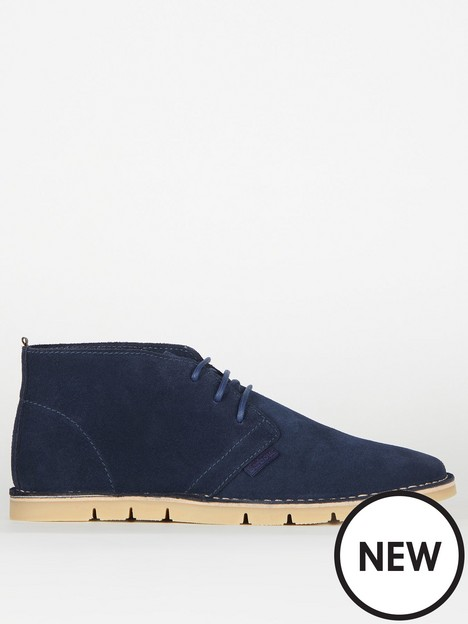 barbour-barbour-ledger-suede-stitch-down-chukka-boots