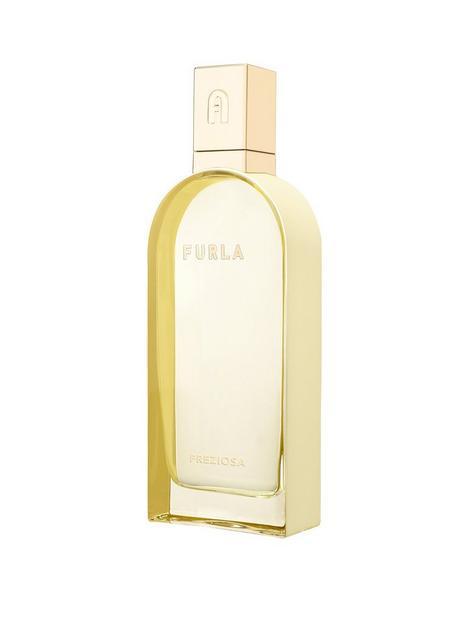 furla-preziosa-100ml-eau-de-parfum