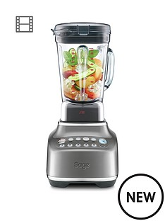 sage-the-q-blender-2l-quiet-blender