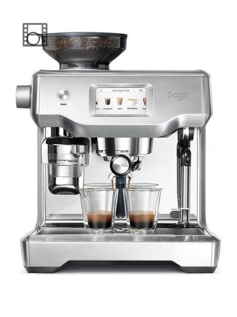 sage-oracle-touch-coffee-machine